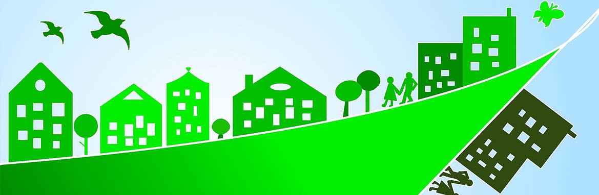 energy-audit-banner