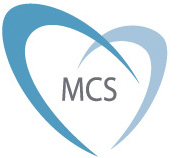 MCS-High-Res-logo2